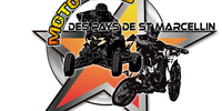 Moto Cross de SAINT VERAND - 27 June