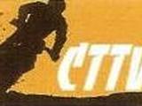 avatar C.T.T du Vendomois