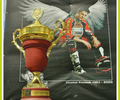 Motocross championnat ligue HDF - 24 May