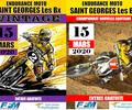ETT St G. Baillargeaux / Engagement FFM - 21 March