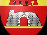 avatar Moto Club de la Croix Borsat