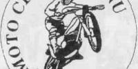 Motocross de ST MEME LE TENU (44) - 4 July