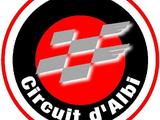 avatar Moto Club Du Circuit D'Albi
