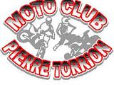 avatar Moto club de la Pierre Torrion