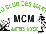 avatar MOTO CLUB DES MARTRES
