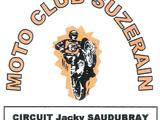 avatar Moto Club Suzerain