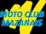 avatar Moto Club Mazanais