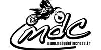 Endurance TT de SAINT GEORGES DE MONTAIGU (85) - 17 October