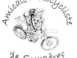avatar Amicale Motocycliste de Surgères