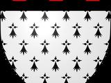 avatar Moto Club de Gouy en Artois