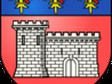 avatar MBC Villefranche