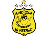 avatar Moto Club Meymacois