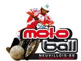 avatar MBC Neuvillois