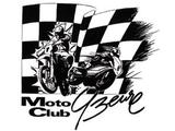 avatar Moto Club Yzeure
