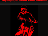 avatar OMC Robion