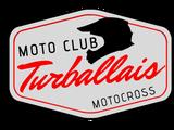 avatar Moto Club Turballais