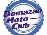 avatar Domazan Moto Club