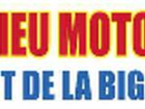 avatar CMC - Chaulieu Moto Club