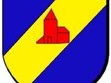 avatar A.S.M Fublaines