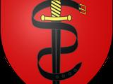 avatar Moto Club des Aigles Aptésiens