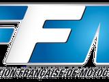 avatar Fédération Française de Motocyclisme