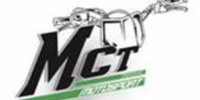 Motocross de Treignac - 29 August