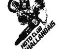 Motocross de CHALLANS (85) - 13 June