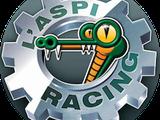 avatar Aspi Racing