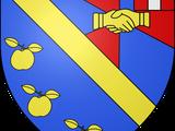 avatar Moto Club de la Motte Servolex