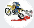 Motocross Promotions/Quads ligue HDF - 20 June