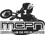 avatar Moto Club Poya Nepoui