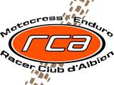 avatar Moto Racer Club d'Albion