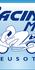 Racing Mob Creusotin Championnat de France de Vitesse Moto 25 Power - Le Creusot - 26/27 June