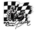 Moto Cross de SAINT MENOUX - 20 June