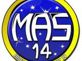avatar Motos Actives 14