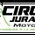 avatar Moto Club Circuit Jura Sud