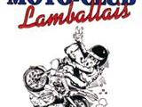 avatar Moto Club Lamballais