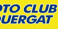 CF Enduro à l'ancienne - Villefranche Rouergue - 11 October