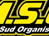 avatar Moto Sud Organisation