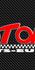 Moto Club Motors Events Championnat de France PMR Bridgestone - Alès - 26/27 September