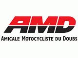 avatar Amicale Moto du Doubs