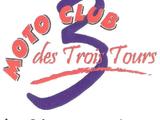 avatar MC des Trois Tours