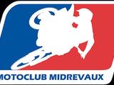 avatar Midrevaux Moto Club