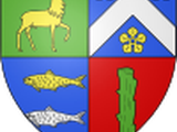 avatar Moto Club de Sologne