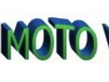 avatar Agen Moto verte
