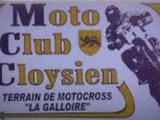 avatar Moto Club Cloysien