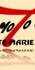 Moto Club de Sainte Marie CF Mx à l'ancienne - Sainte Marie (25) - 11 April