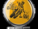 avatar IEM - Initiation Education Motos