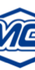 Ass° MC Macon Open hors championnat Macon - 23 May