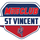 avatar Moto Club Saint Vincent